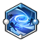 Item 20000531 Icon.png