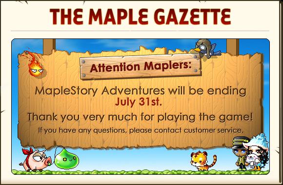 Maple gazette MSA ENDING.png
