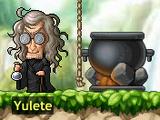 Yulete