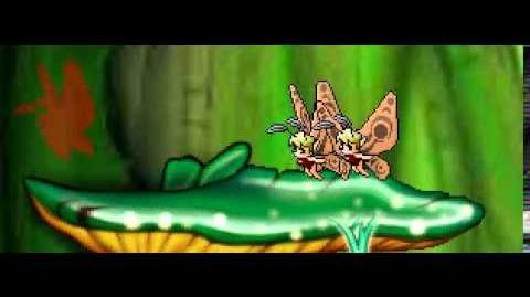 Glitchy_MSA_-_disappeared_fairy