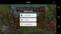 Linking Mobile Accounts to MapleStory M 1.png