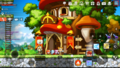 Deleting a MapleStory M Account 1.png