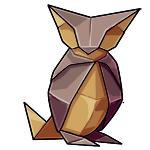 Walee origami