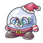 Xoi christmas