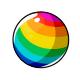 RainbowGumball