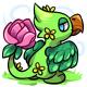 SpringGruffle
