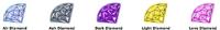 DiamondsSample