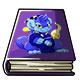 Book wizardau
