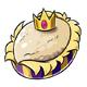 Royal Potato
