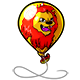Balloon king.png