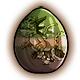 Egg-stoneage2021