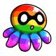 RainbowSquink