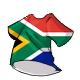 Shirt SouthAfrica
