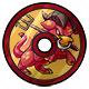 CD devil2020