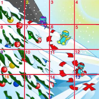 ChristmasMapFull.jpg