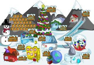 Snowy (1).jpg