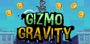 Gizmo Gravity