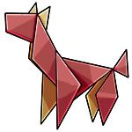 Viotto origami