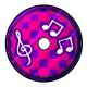 Checkeredmusic