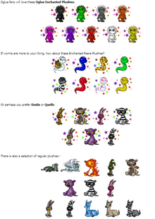 Limitededitionplushies.PNG