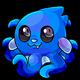 DNA Mini Xoi Ushunda BLUE.png