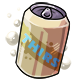 ThirstQuencher.png