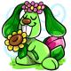 SpringIzzy
