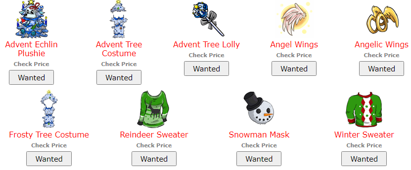 AdventTree2012Prizes.png