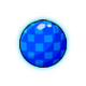 Checkeredpearl
