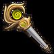 Maraweps-staff2