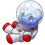 Azul space