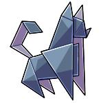 Bolimo origami