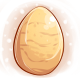 Sand glowing egg.png