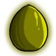 Oliveglowingegg.png