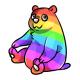 RainbowKade