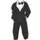 Tuxedosuit