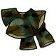Costume-Camouflage