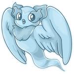 Walee ghost