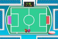 FootballGlitch