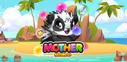 Mother Mordo