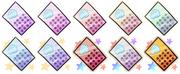 JenoaScratchcards (1).png