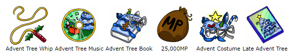 AdventTree2011Prizes.png