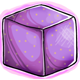 Plushie-cube.png