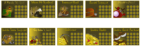 DukkaTownScratchcards