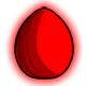 Redglowingegg