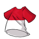 Shirt Indonesia
