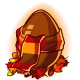 AutumnGlowingEgg.png
