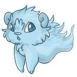 Mordo ghost