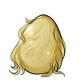 Furry easter egg