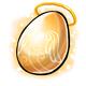 Glowing-angelic-egg.png